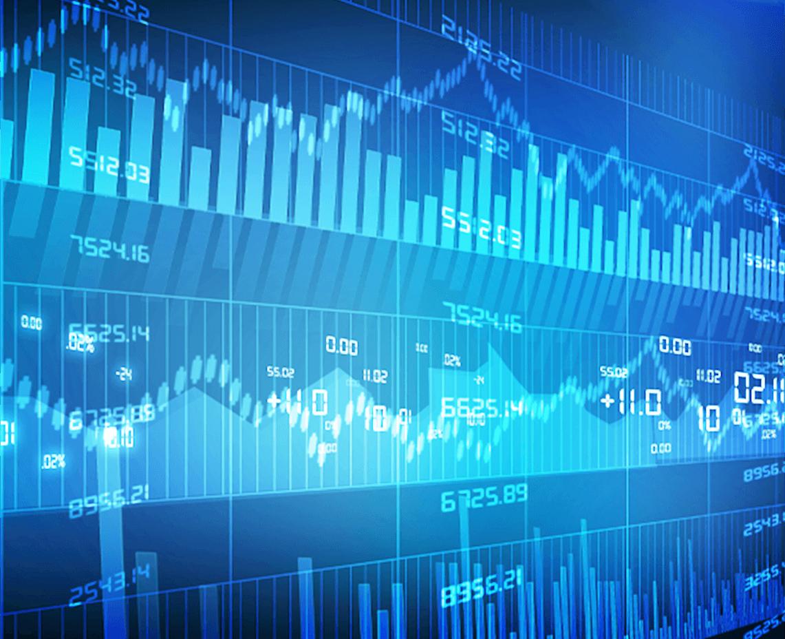 securities trading